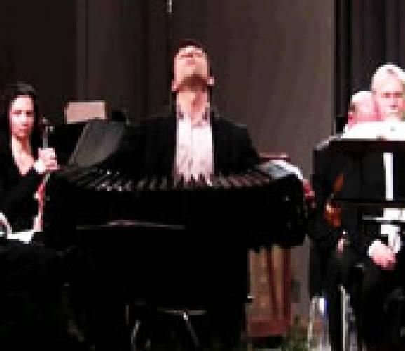 Видео с гала-концерта конкурса